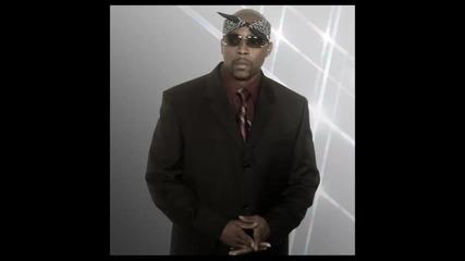 Nate Dogg - Music And Me