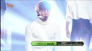 + Превод Jonghyun - Hallelujah