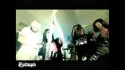Escape The Fate - Situations