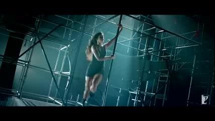 Kamli - Full Song - Dhoom_3 - Katrina Kaif