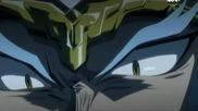 Beyblade Metal Fury Epizod 29 Bg Audio