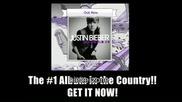 Justin Bieber ft Sean Kingston - Eenie Meenie