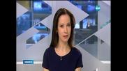"""Всеки десети българин попада в категорията """"дълбока бедност"""""""