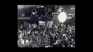 Amorphis - The Smoke Превод!