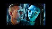 Avatar - (broken Heart To Last Goodbye) - Jake Neytiri