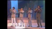 Orquesta Alcatraz - Beyond The Sea