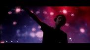 Calvin Harris - Let's Go ft. Ne-yo