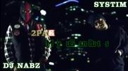 New 2pac - My Guns Bust ft. Game 2012 Remix