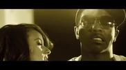 Mista Mac ft Brisco Flo Rida & Ball Greezy - Drop that ( High Quality )