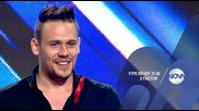 X Factor - утре вечер по Нова