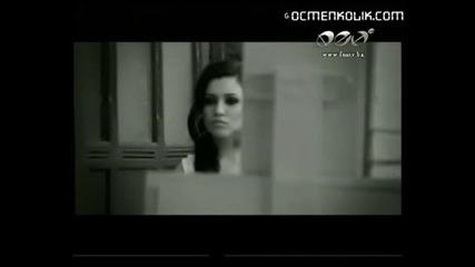 Стефани - След Теб