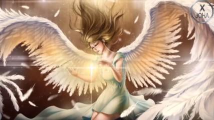 Знаците, с които ангелите ни показжат присъствието си!