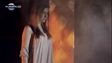 Сиана - Следващо ниво ( Официално видео )