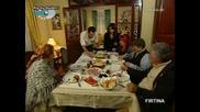 Буря Firtina еп.18 Бг.суб. Турция