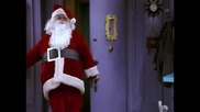 Friends - S07e10 - The Holiday Armadillo