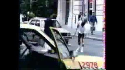 sampras vs agassi 1995 street nike
