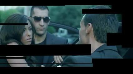 Pitbull - Get It Started ft. Shakira