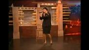 Елена Ваенга - Девочка Моя
