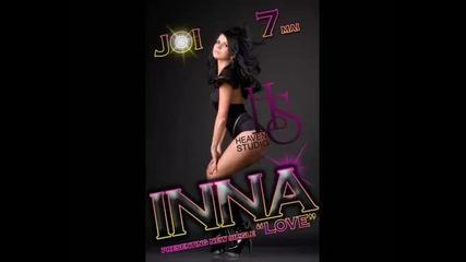 Inna - 2nite ( Hq )