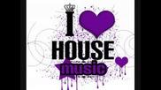 house musik tova e jivota