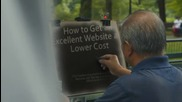 How to get an excellent website at a lower cost