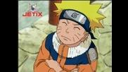 Naruto - Епизод 52 - Ибису Се Завръща Най - Трудната Тренировка На Наруто Bg Audio Vbox7
