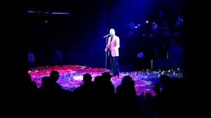 notis sfakianakis live 2009 in club Enastron