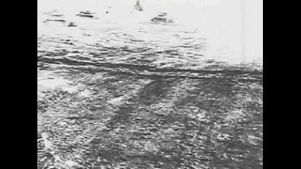 Танк Т - 34/85