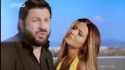 Тони Стораро & Ваня - Край да няма * New Official Video Clip 2014