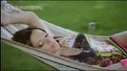 Димана - Не ме е страх (official Video)