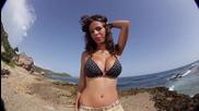 Reggaeton! Chacal Y Yakarta - El Bikini (official Video)