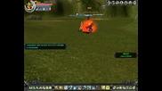 Hero Online Pvp