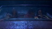 Victorious S03e05 - Car, Rain & Fire / Кола, дъжд и огън