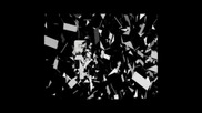 Vicky feat. Mi7ko - В Миналото Връщам Се ( Fan Video )
