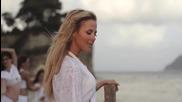 Fani Drakopoulou-ti Ennoeis (official Video Clip)