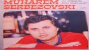 Muharem Serbezovski i Ajnur -ni smo ljudi cigani 84