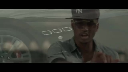 (official video)chipmunk_ft.trey_songz_-_t off