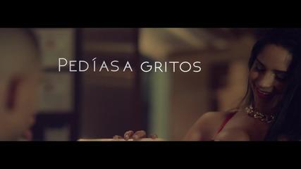 Maluma - Borro Cassette, Видео премиера 2015