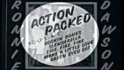 Ronnie Dawson - Rockin' Bones...