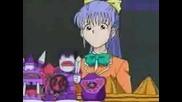 Yu - Gi - Oh season 0 episode 11