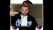 Jeff Hardy ~~~mv~~~_____