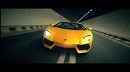 Кърти ! ! ! - Imran Khan - Satisfya (official Music Video) Full H D