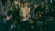 Ramon Mirabet - Those Little Things (BSO Estrella Damm 2016) (Оfficial video)