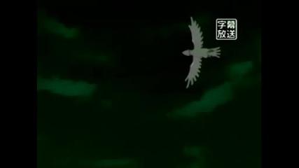 Subaku No Gaara.wmv