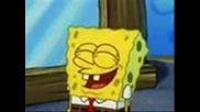 Sponge Bob Snimki