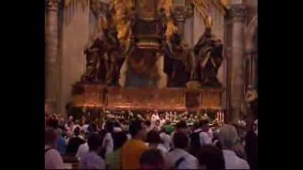 Vatican.wmv
