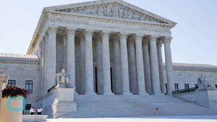 U.S. Justices Take up New Arizona Redistricting Panel Challenge