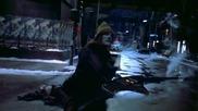 Батман се завръща / Batman Returns (1992) ( Високо Качество) ( Част 2 / 4 ) Бг Аудио