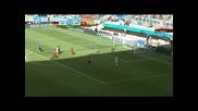 Германия - Португалия 4:0
