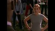 Buffy - Happy Day